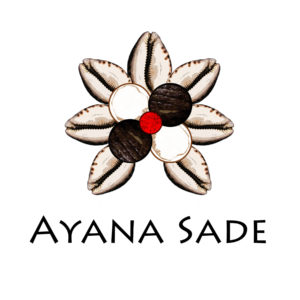 Ayana Sade Clarke logo 1-4