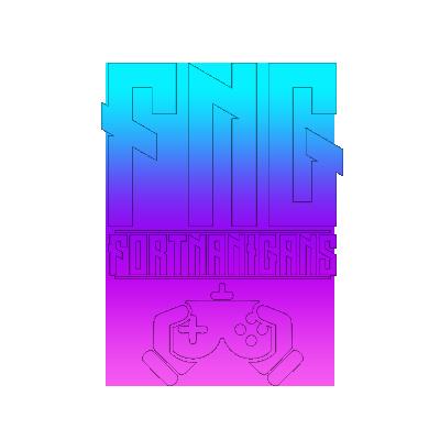 Fortnanigans logo