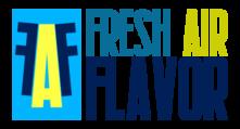 Fresh Air Flavor