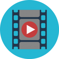 iconfinder_video_512537