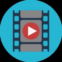 iconfinder_video_512537
