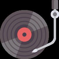 turntable (1)